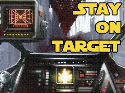 target-5762b952befa8.jpg
